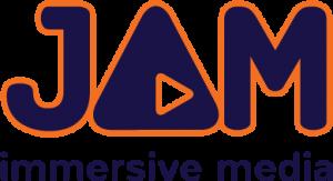 JAM Immersive Media